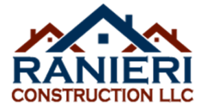 ranieri-construction