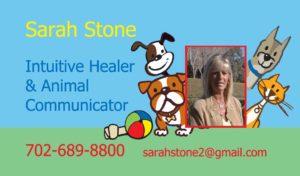 Sarah_Stone_FRONT
