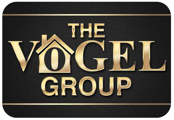 The Vogel Group logo