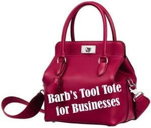 Barbs-tool-tote-300-x-253-Hermes-Rubis-Toolbox-26cm-Bag